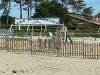 Club-de-plage.jpg
