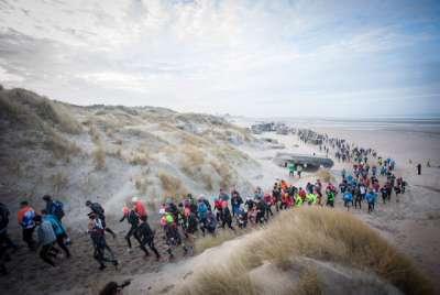 dans-les-dunes-1.jpg