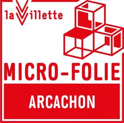 micro_folie_arcachon_hotel.jpeg