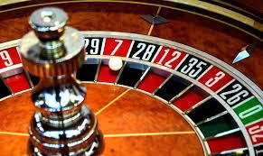 Soirée au Casino Partouche d'Arcachon