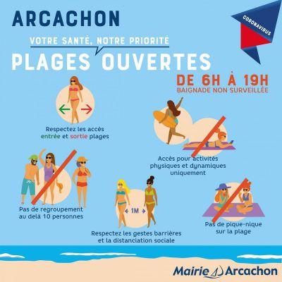 plages-accs-limit-carre-1200x1200.jpg