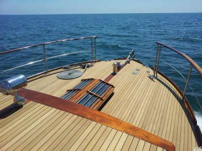 Arcachon nautique