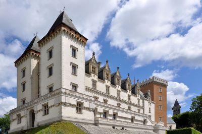 ChaYteeau_de_Pau-et-domaine-musee-national-hotel-hebergement.jpg