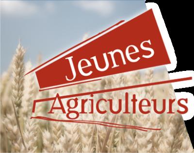Le congrès national Jeunes Agriculteurs