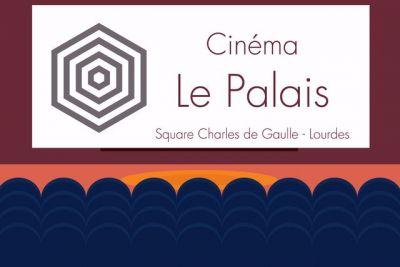 cinema_le_palais.jpg