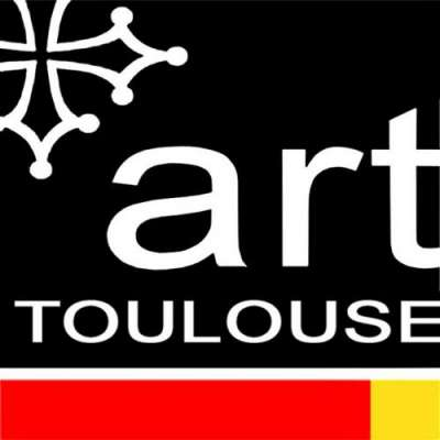 Art Toulouse Expo