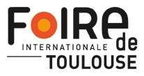 foire_internationale_toulouse.jpg