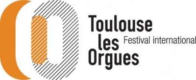 logo-festival-toulouse-les-orgues.jpg