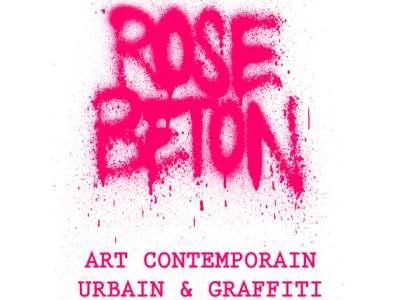 rose_beton.jpg