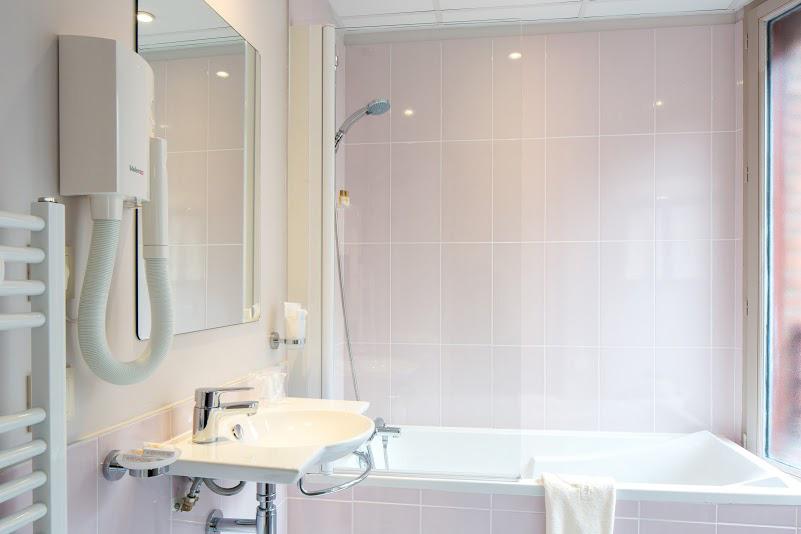 voir les photos officielles de l h tel. Black Bedroom Furniture Sets. Home Design Ideas