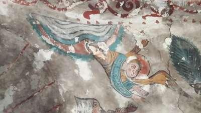 Eget---peintures-murales.jpg