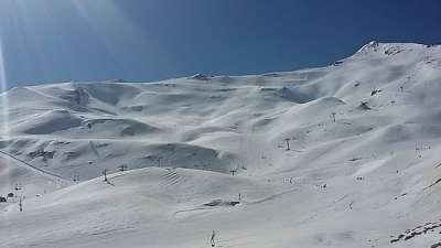 station-de-ski-piau-engaly.jpg