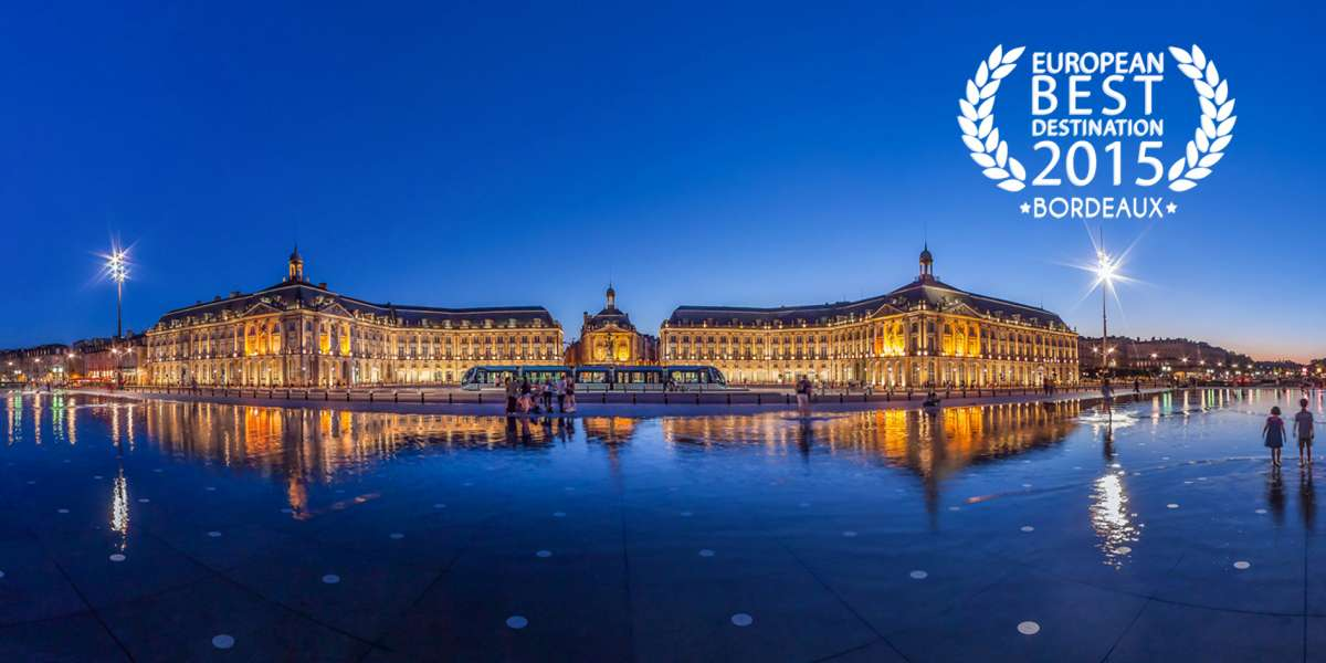 3 bordeaux european best destination 2015