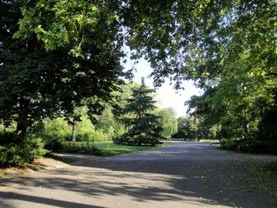 Bordeaux_Parc-Bordelais.jpg