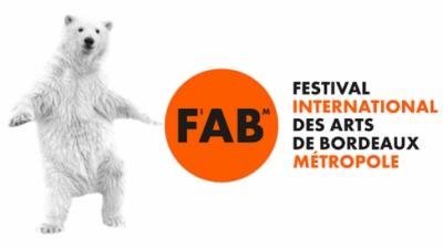 Le Festival international des Arts de Bordeaux