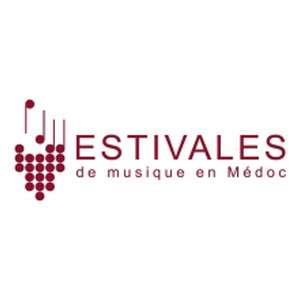 Les Estivales de Musique en Médoc