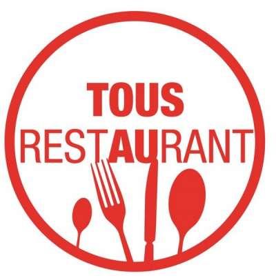 Tous-au-restaurant.jpg