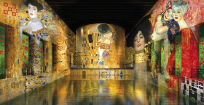 bassins_des_lumieYres_klimt_bordeaux_base_sous_marine.png