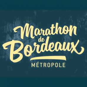 Marathon Bordeaux Métropole