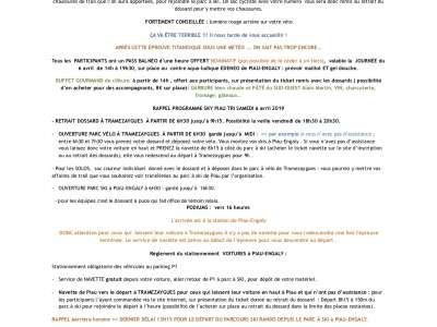 jpeg J 3 infos coureurs triathlon    copie