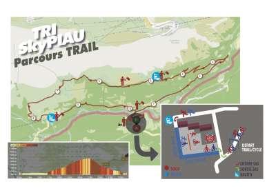 jpeg parcours Trail
